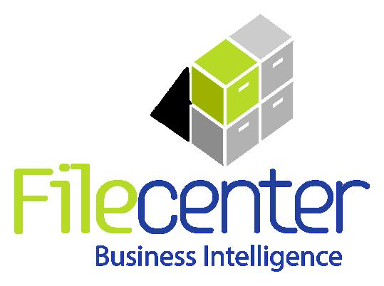 Acceso de clientes Filecenter