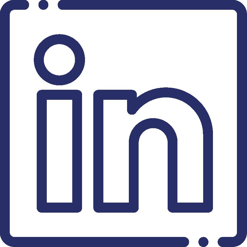 https://www.linkedin.com/company/filecenter-oficial